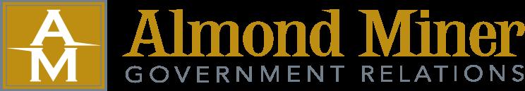 Almond Miner